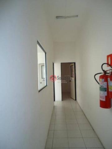 Prédio comercial à venda, Centro, João Pessoa - PR0001. R$ 600 Mil - Foto 9