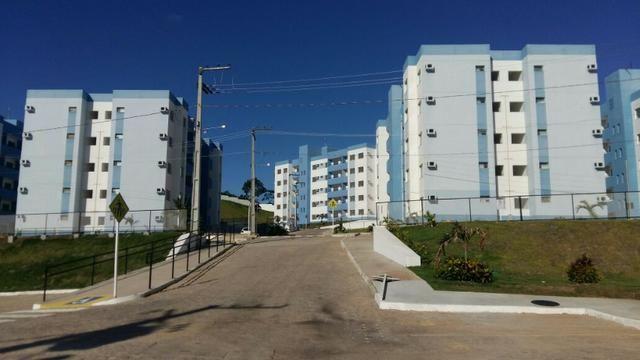 Apartamento Park View - Foto 5