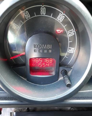 Volkswagen Kombi Lotacao 1.4 Flex - Abaixo da Tabela - Foto 7