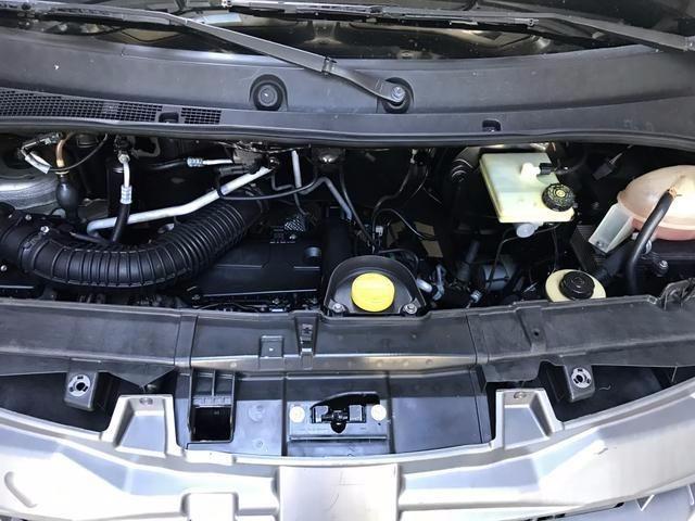 Renault Master 2.3 DCI Entrada Apenas R$ 10.500!!! - Foto 6