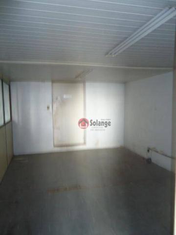 Prédio comercial à venda, Centro, João Pessoa - PR0001. R$ 600 Mil