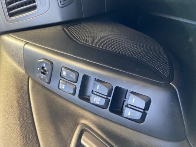 Hyundai Ix35 2017 Automática baixo km - Foto 14