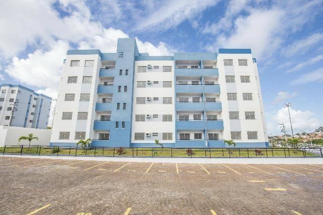 Apartamento Park View - Foto 16