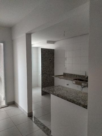 Apartamento 3 Q ( 1 suite ) Campinas - Solar campinas - Foto 5