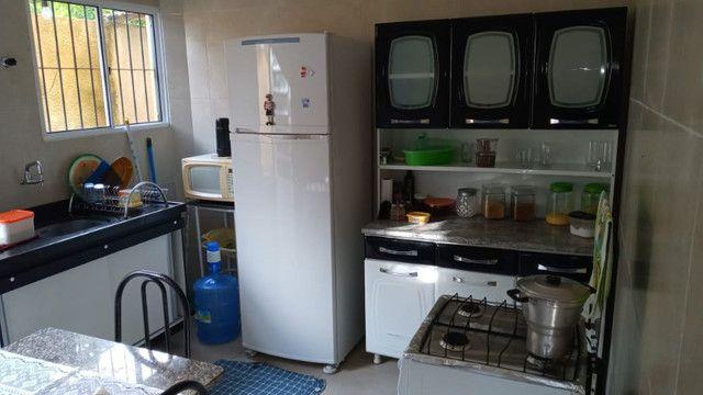SV - Repasse de casa, com 3 quartos em igarassu - Foto 15