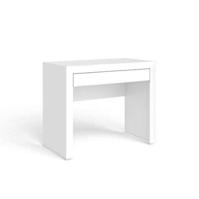 Escrivaninha Compacta Nova - Foto 6