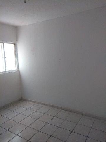 SV - Alugo apartamento em igarassu - Foto 4