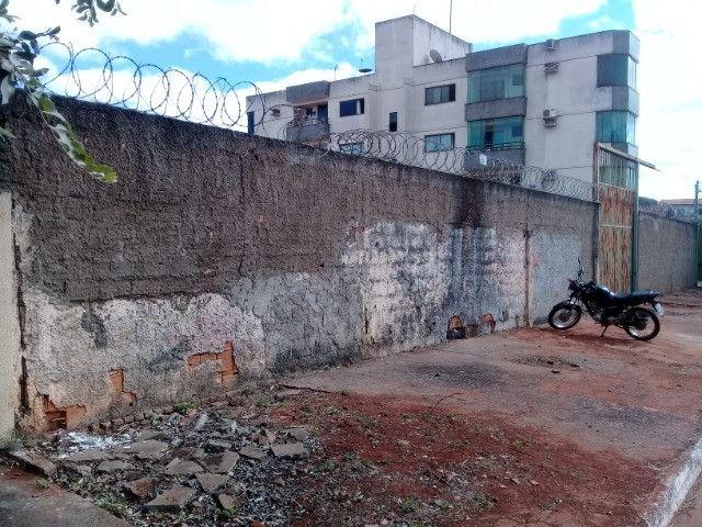 Lote - Jardim América - 1.054m² - IPTU: R$ 480,00/Mês