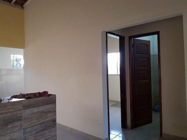 Vende-se casa com terreno em Igarassu - Foto 4