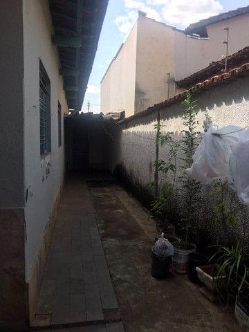 Casa 3Q Cidade jardim - Foto 15