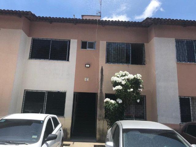 Residencial Caxangá - Foto 2