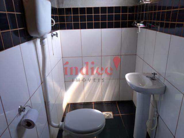 Sítio à venda com 2 dormitórios em Zona rural, Luís antônio cod:V17521 - Foto 5