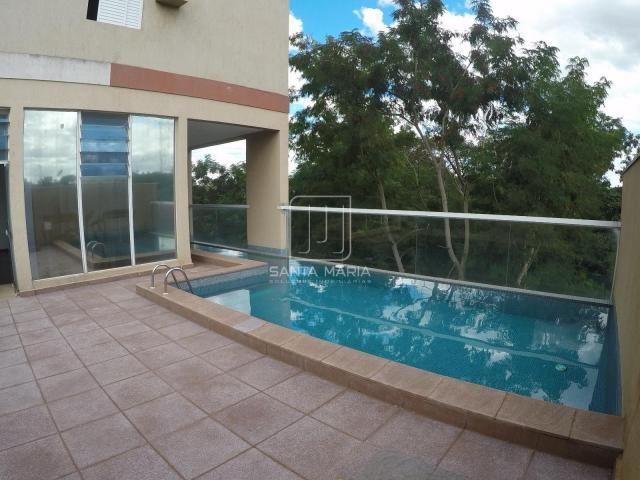Apartamento para alugar com 1 dormitórios em Vl amelia, Ribeirao preto cod:24643 - Foto 18