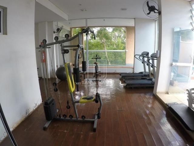 Apartamento para alugar com 1 dormitórios em Vl amelia, Ribeirao preto cod:24643 - Foto 15