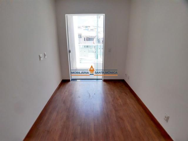 Casa à venda com 3 dormitórios em Itapoã, Belo horizonte cod:15987 - Foto 9