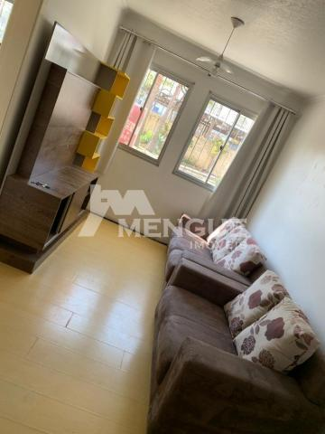 Apartamento à venda com 2 dormitórios em Sarandi, Porto alegre cod:10424 - Foto 2