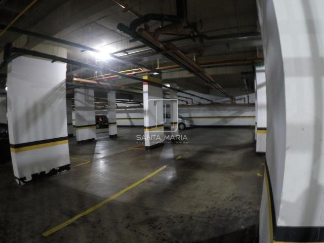 Apartamento para alugar com 1 dormitórios em Vl amelia, Ribeirao preto cod:24643 - Foto 20