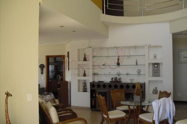 Casa de vila à venda com 5 dormitórios em Recanto dos pássaros, Igaratá cod:V5238 - Foto 12