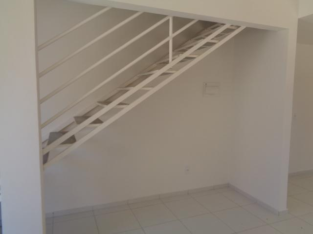Casa Duplex no Condomínio Reserva do Norte 2 no Bairro Santa Maria, Teresina-PI - Foto 6