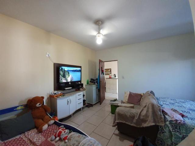 Chácara à venda com 4 dormitórios em Condomínio portal dos ipês, Ribeirão preto cod:V15136 - Foto 18