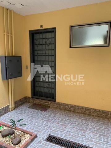 Apartamento à venda com 2 dormitórios em Sarandi, Porto alegre cod:10424 - Foto 19
