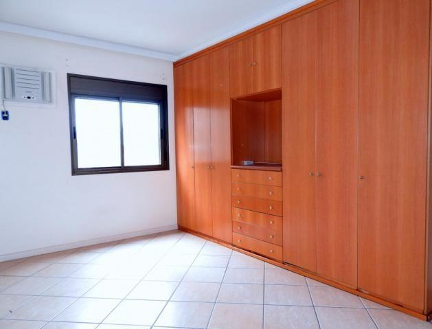 Apartamento para alugar com 5 dormitórios em Vila seixas, Ribeirão preto cod:L13016 - Foto 19