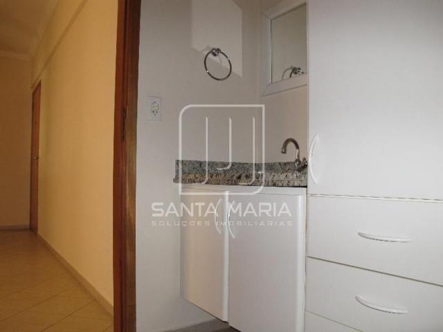 Apartamento para alugar com 1 dormitórios em Jd paulista, Ribeirao preto cod:29627 - Foto 7
