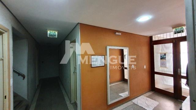 Apartamento à venda com 2 dormitórios em Vila ipiranga, Porto alegre cod:10353 - Foto 5