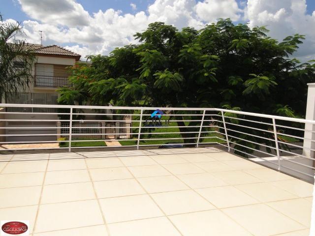Casa de condomínio à venda com 3 dormitórios cod:CA0415_EDER - Foto 11