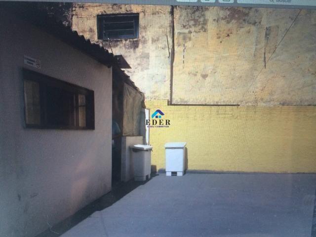 Casa à venda com 3 dormitórios em Vila santana, Araraquara cod:CA0257_EDER - Foto 12