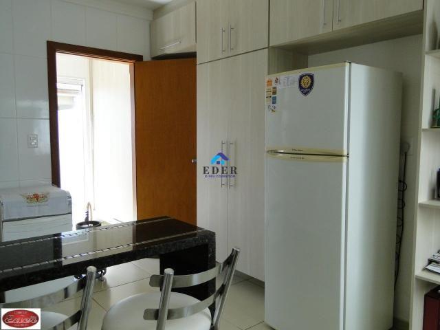 Casa de condomínio à venda com 3 dormitórios cod:CA0415_EDER - Foto 14