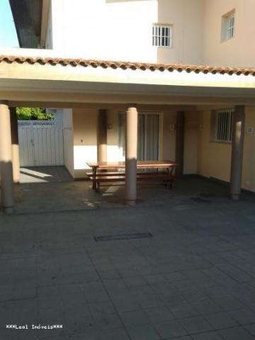Casa para Locação em Presidente Prudente, AVIAÇÃO, 5 dormitórios, 3 suítes, 2 banheiros, 2 - Foto 4