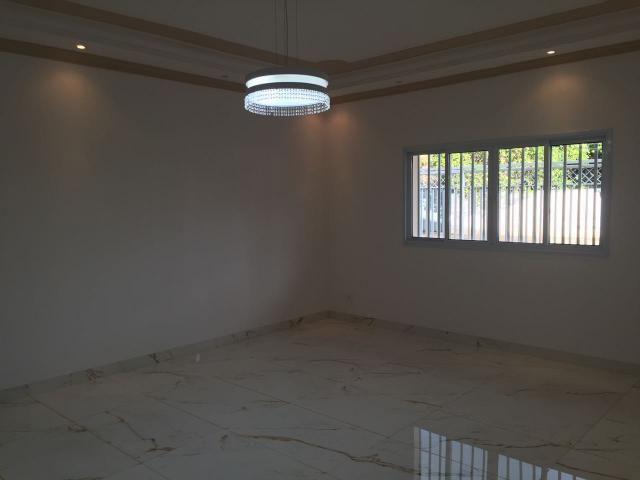 Casa para Locação em Presidente Prudente, AVIAÇÃO, 5 dormitórios, 3 suítes, 2 banheiros, 2 - Foto 17