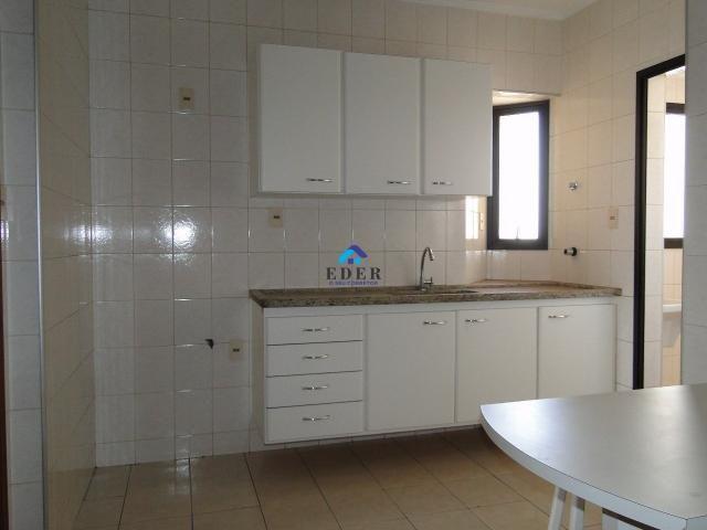 Apartamento à venda com 3 dormitórios em Centro, Araraquara cod:AP0167_EDER - Foto 19