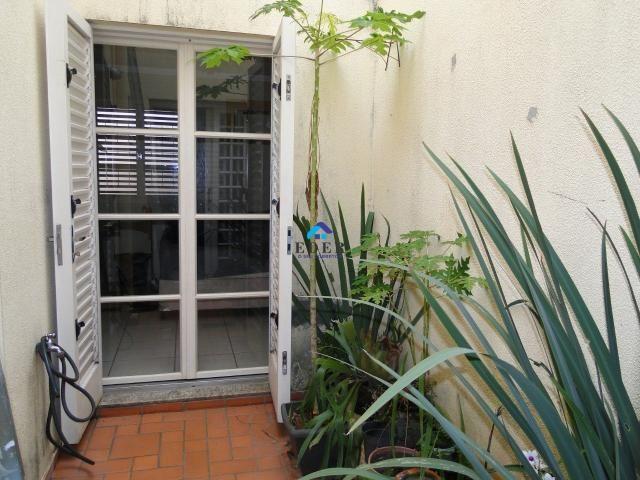 Casa à venda com 3 dormitórios em Jardim das roseiras, Araraquara cod:CA0185_EDER - Foto 12