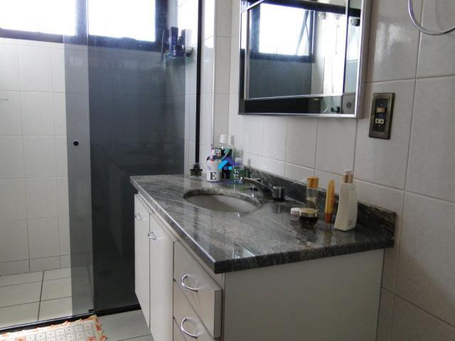 Apartamento à venda com 3 dormitórios em Centro, Araraquara cod:AP0113_EDER - Foto 14