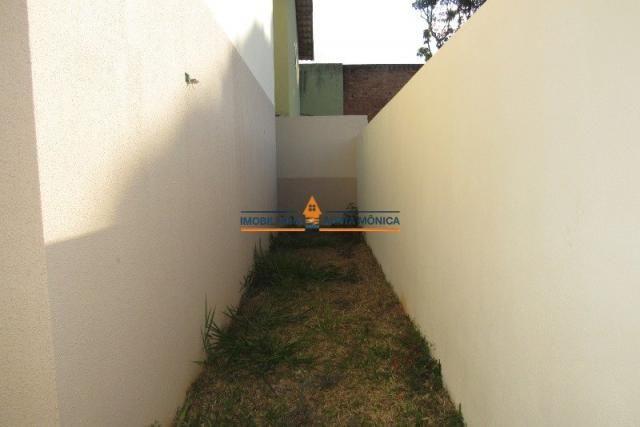Apartamento à venda com 3 dormitórios em Jardim leblon, Belo horizonte cod:14121 - Foto 2