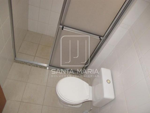 Apartamento para alugar com 1 dormitórios em Jd paulista, Ribeirao preto cod:29627 - Foto 8