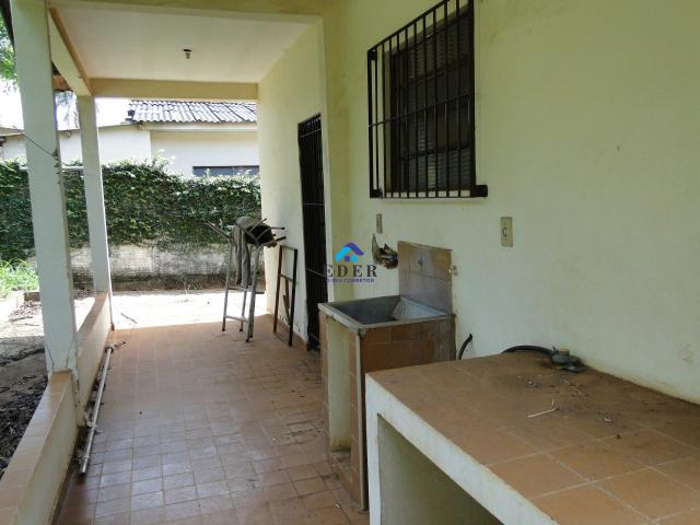 Casa à venda com 3 dormitórios em Centro, Araraquara cod:CA0125_EDER - Foto 13