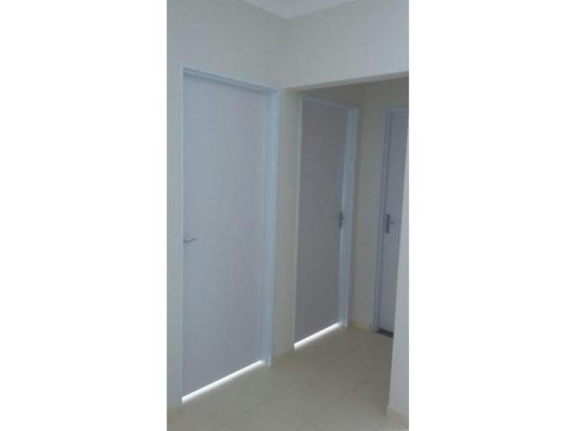 Apartamento à venda em Centro, Bady bassitt cod:AP0061 - Foto 3
