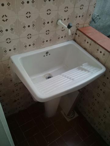 Apartamento para alugar com 2 dormitórios em Cristo redentor, Porto alegre cod:317 - Foto 17