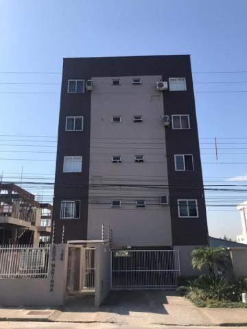 Apartamento para alugar com 2 dormitórios em Costa e silva, Joinville cod:L81702