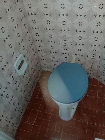 Apartamento para alugar com 2 dormitórios em Cristo redentor, Porto alegre cod:317 - Foto 14