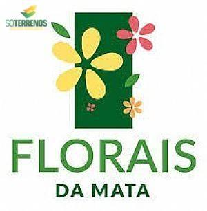 Terreno Florais da Mata - Foto 15