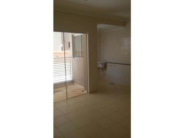 Apartamento à venda em Centro, Bady bassitt cod:AP0061 - Foto 7