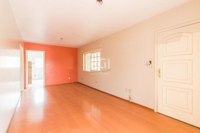 Casa à venda com 5 dormitórios em Rubem berta, Porto alegre cod:EL56352779 - Foto 17