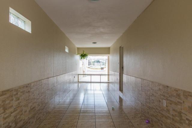 Casa à venda com 5 dormitórios em Rubem berta, Porto alegre cod:EL56352779 - Foto 13