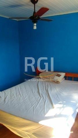 Apartamento à venda com 3 dormitórios em Santana, Porto alegre cod:EL56355951 - Foto 4