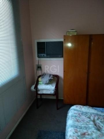 Casa à venda com 3 dormitórios em Passo da areia, Porto alegre cod:EL56354258 - Foto 13