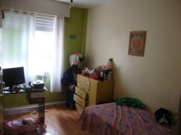 Apartamento à venda com 2 dormitórios em Nonoai, Porto alegre cod:EL56350737 - Foto 16
